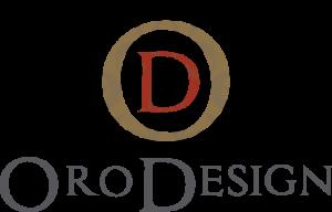 OD-Logo_Full_LIGHT