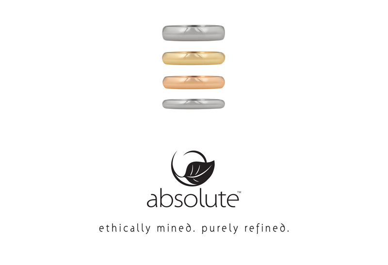 absolute-logo-product-lo