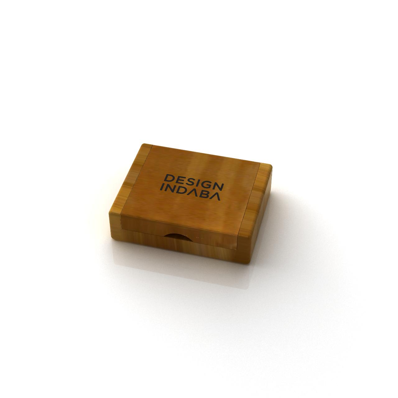 DI-2016_box